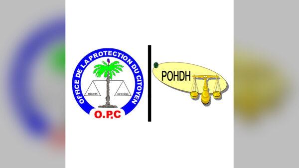 Élections au CSPJ: quand l'OPC répond à la POHDH