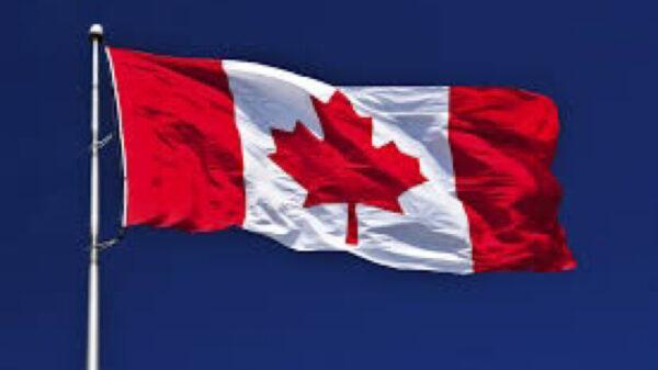 Covid-19: le Canada offre la résidence permanente à 90000 travailleurs étrangers