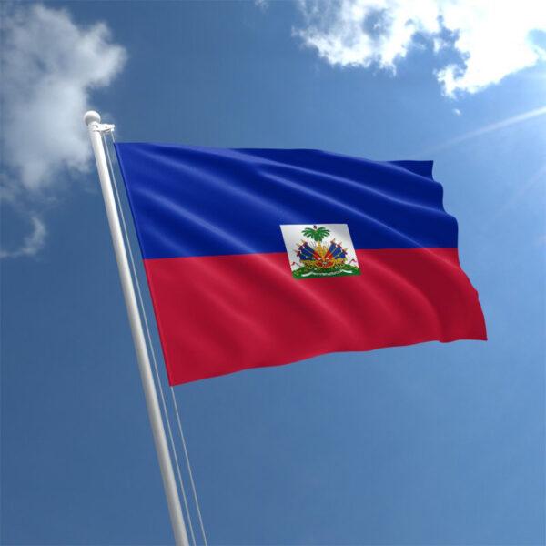 Canada: la ville de Niagara Falls décrète le 18 mai 2021 « Jour Haïti »
