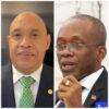 BOISVERT et DAY ont de nouvelles responsabilités dans le gouvernement démissionnaire