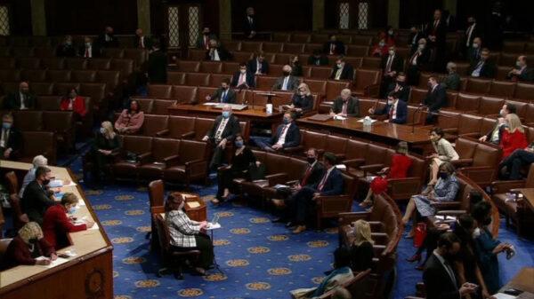 68 congressmen demandent à Joe Biden de dire NON aux élections et au référendum programmé par Jovenel Moïse
