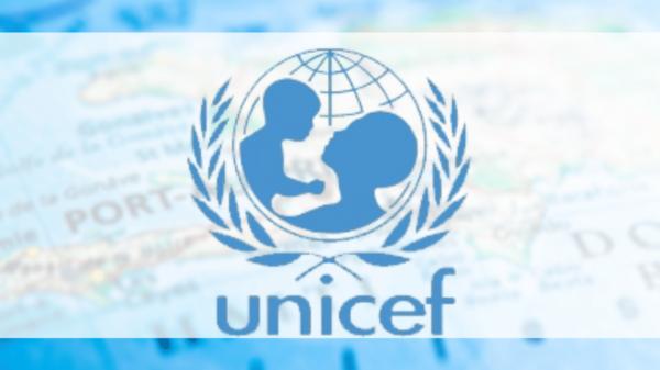 malnutrition / 73 femmes victimes de violence en 5 mois , l'UNICEF s'inquiète