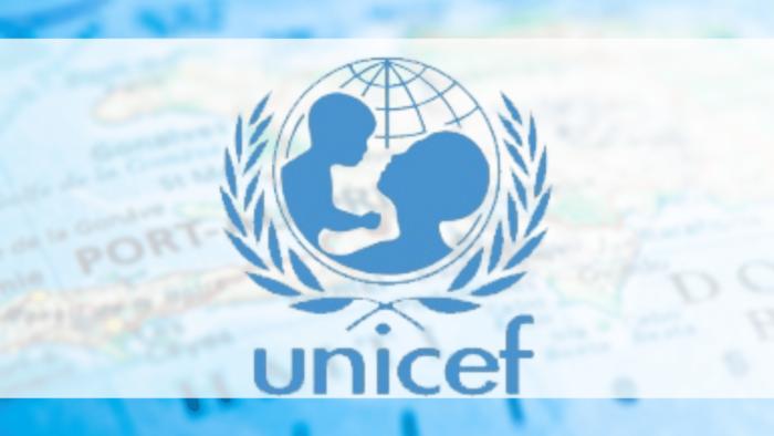 73 femmes victimes de violence en 5 mois , l'UNICEF s'inquiète