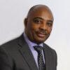 PME: Nesmy Manigat nommé à la présidence du Comité des Finances et Risques pour 3 ans