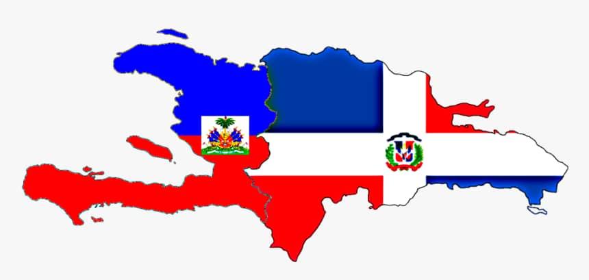 Les Haïtiens immigrés en RD ne sont pas une menace pour la population Dominicaine selon l'INMRD