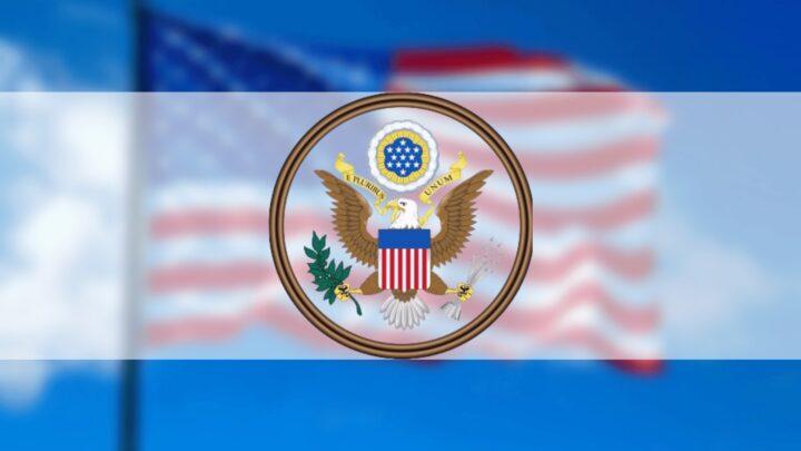 Insécurité:les États-Unis déconseillent leurs ressortissants de voyager en Haïti