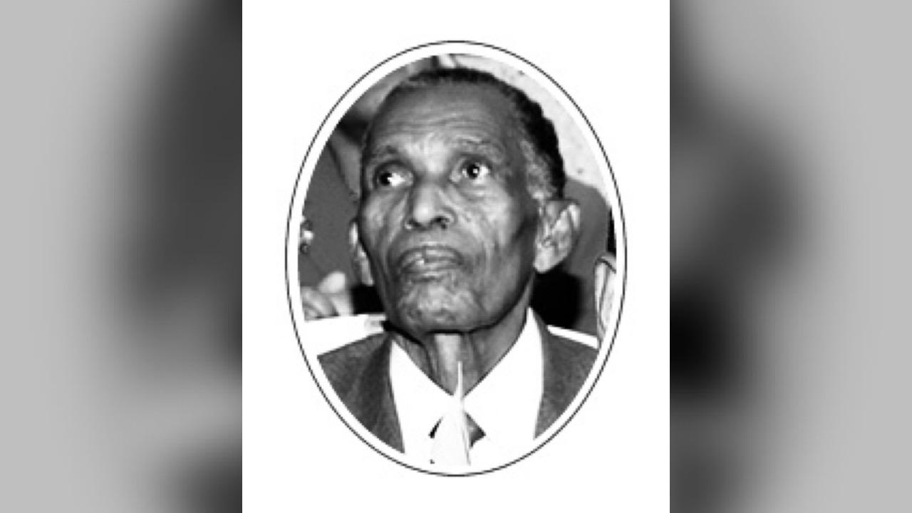 29 avril 2007: décès Joseph Nérette, président de facto d'Haïti