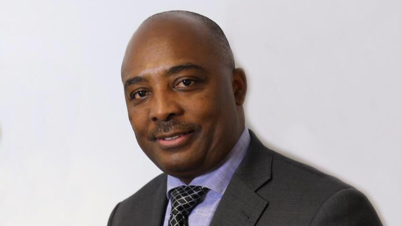 PME : Nesmy Manigat brigue la présidente du Comité des Finances et Risques pour 3 ans
