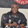 La PNH dément avoir libéré un chef de gang en échange à la libération de trois des otages de 400 mawozo