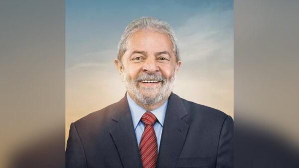 Au Brésil, la Cour suprême annule les condamnations de Lula da Silva