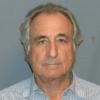 USA: L'escroc de wall street, Bernard Madoff, est décédé
