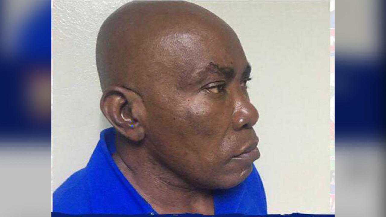 Bilan des opérations de la PNH: trois arrestations dont celle d'un citoyen français
