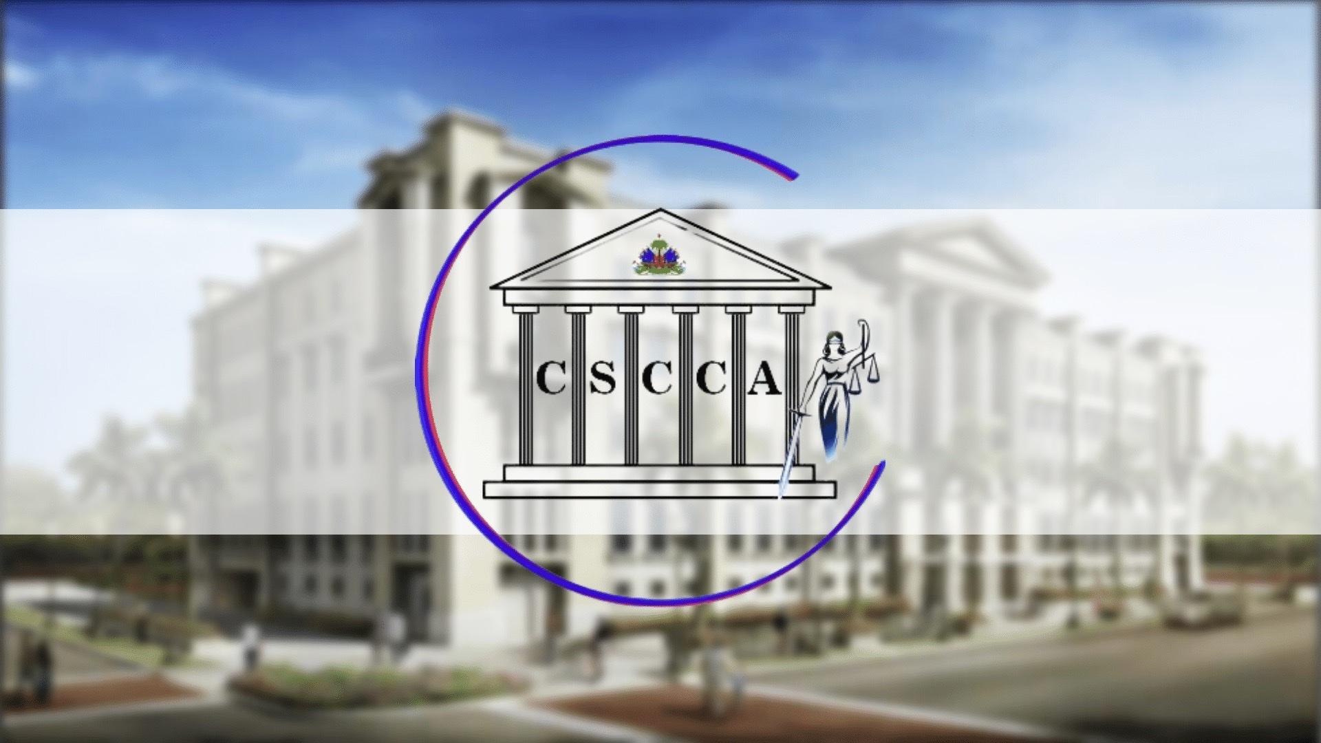 Libération des deux fonctionnaires de la Cour des comptes, l'institution dénonce l'insécurité