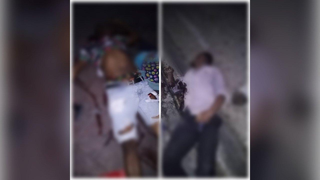 Échanges de tirs avec la PNH: deux présumés bandits stoppés à Petion-Ville