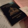L'Ambassade d'Haïti aux USA ne reçoit plus de demande de passeport en urgence