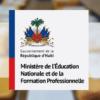 MENFP: Publication des résultats des examens de la session des recalés- centres d'examens