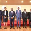 Les barreaux d'Haïti dénoncent l'installation du conseil national d'assistance légale