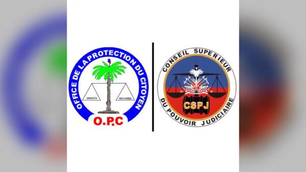 Le CSPJ désapprouve l'OPC et son processus électoral truffé d'irrégularité