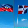 Rivière Massacre / Haïti-République Dominicaine: une rencontre pour clarifier les incompréhensions sur le canal d'irrigation à la frontière