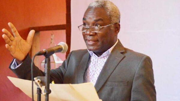 Le MCC réitère son engagement à combattre toutes formes de musèlement de la presse