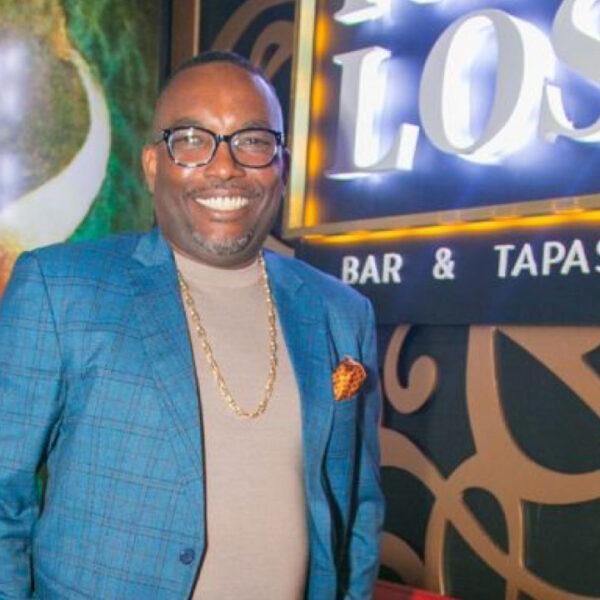 A la rencontre de Emmanuel Jules, un entrepreneur haïtien qui réussit très bien en République Dominicaine