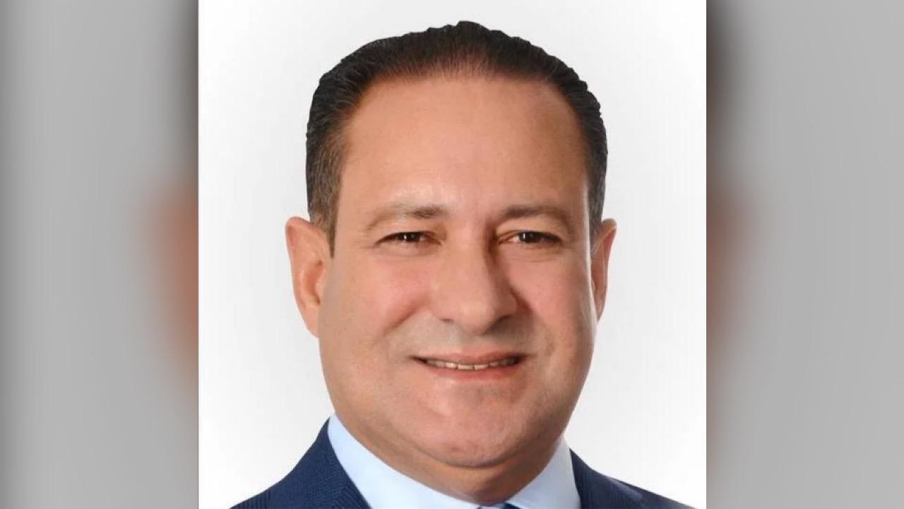 Le député dominicain Miguel Andrés Gutiérrez Díaz arrêté pour trafic de cocaïne aux États-Unis
