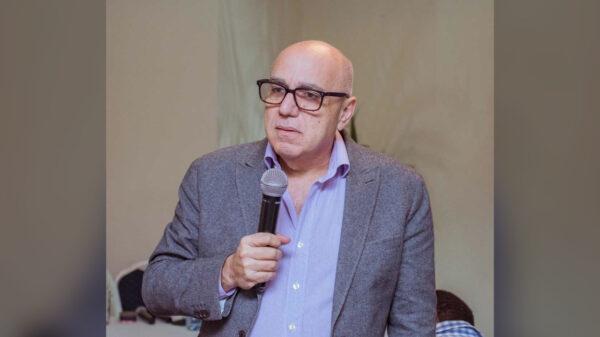 Covid-19: le Dr Réginald Boulos recommande un sommet scientifique en urgence