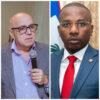 MTV/Ayiti rejette toute intention de discrimination dans les propos de Réginald Boulos