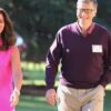 Bill Gates divorce de sa femme Melinda