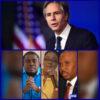 Le secteur démocratique écrit au Secrétaire d'Etat américain, Antony Blinken sur la crise haïtienne