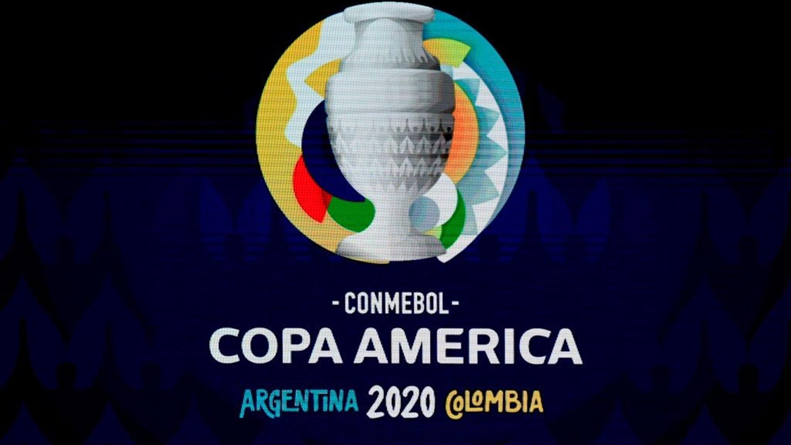 Covid-19 : La Copa América n'aura pas lieu en Argentine mais au Brésil