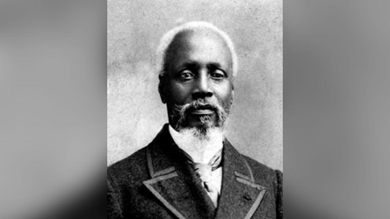 9 Mai 1902: débarquement d'Anténor Firmin au Cap-Haitien