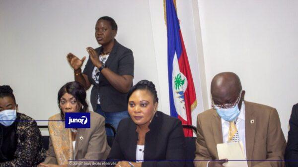 Référendum: le personnel vacataire invité à se présenter au Bureau référendaire communal