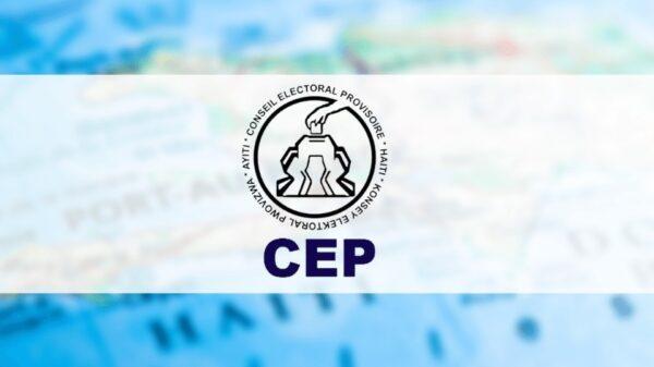 CEP - La Covid-19, un obstacle potentiel à la réalisation du référendum, selon le porte-parole du CEP