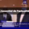 Haïti: L'essentiel de l'actualité du jeudi 17 juin 2021