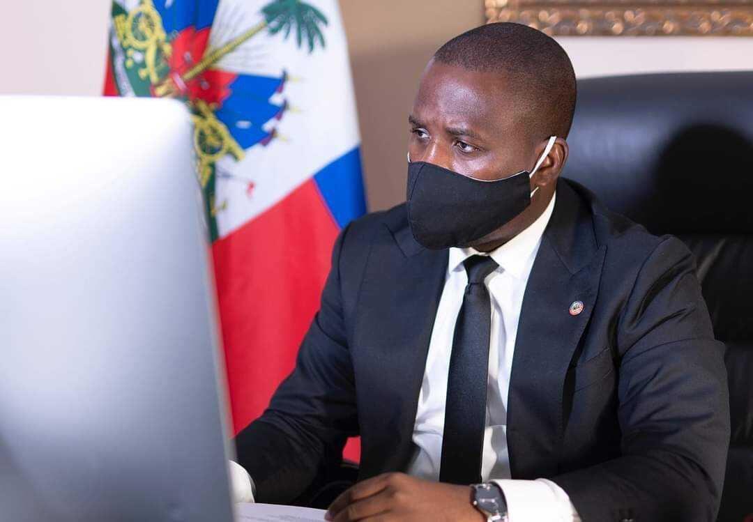 Le gouvernement accélère le processus de livraison de pièces aux haïtiens vivant au Chili