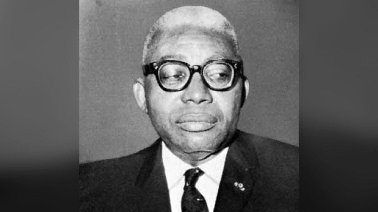 21 Juin 1964: François Duvalier proclamé président à vie