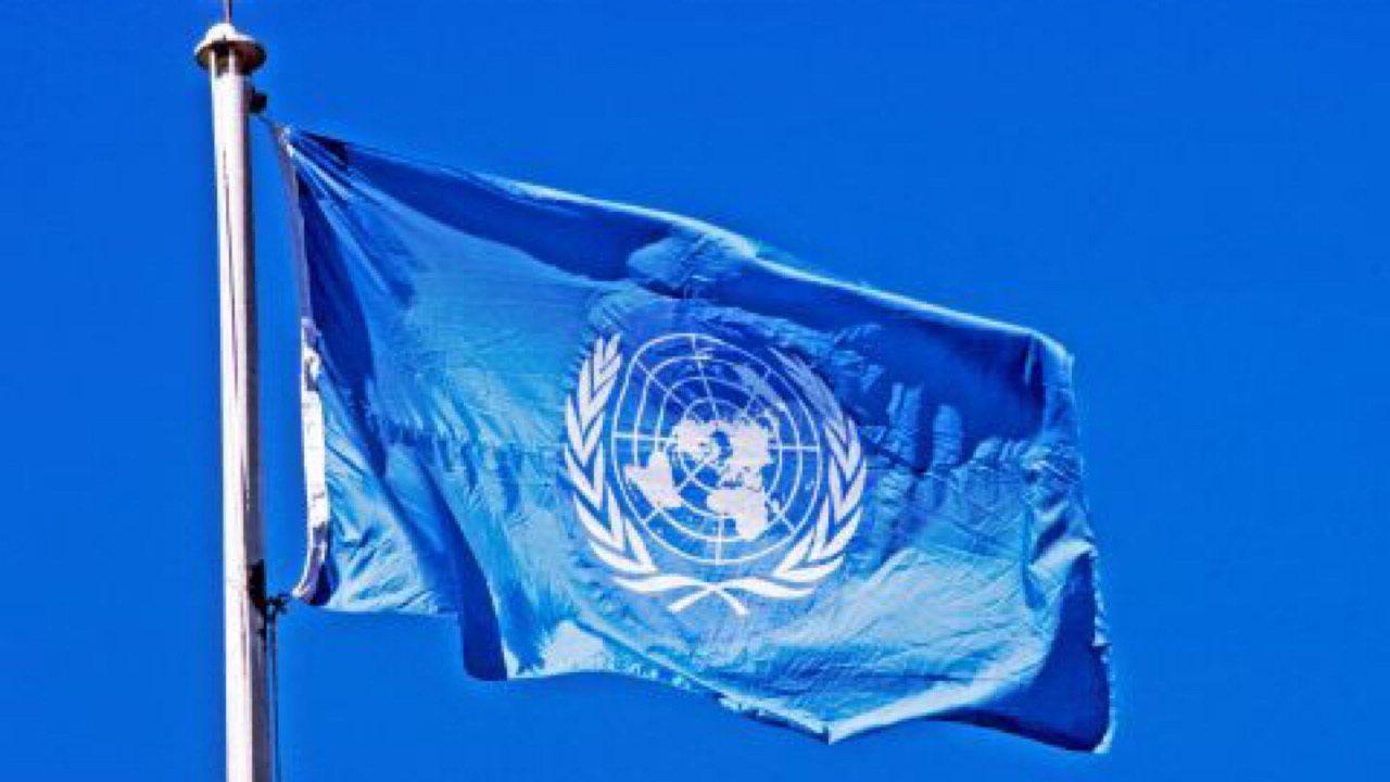 Haïti et d'autres pays à l'ONU ont demandé la levée immédiate de l'embargo américain sur Cuba