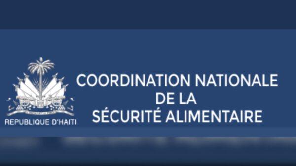 Port-de-Paix et la Gonave parmi les zones les plus menacées par la faim, selon un rapport de la CNSA