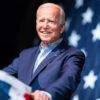 Joe Biden débute sa 1ère tournée diplomatique en Europe