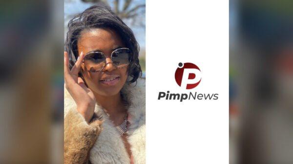 Pimpnews, pour la promotion de la culture haïtienne