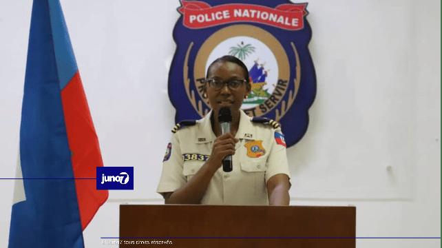 Sécurité: tout le personnel policier placé en état d'alerte maximum