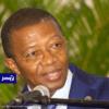 BRH - Jean Baden Dubois devient le nouveau président de la FILAC qui fait la promotion de l'inclusion financière