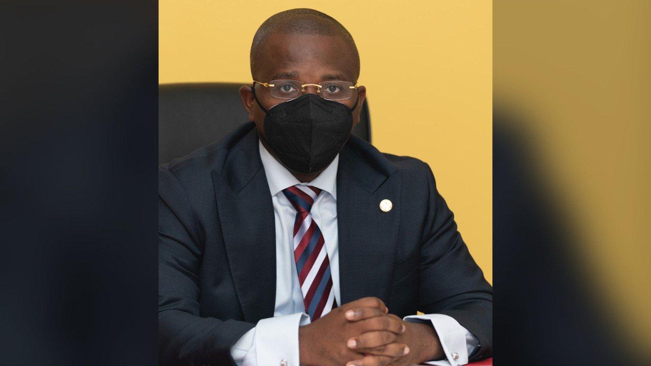 Insécurité : le PM Claude Joseph a rencontré des organisations de droits humains