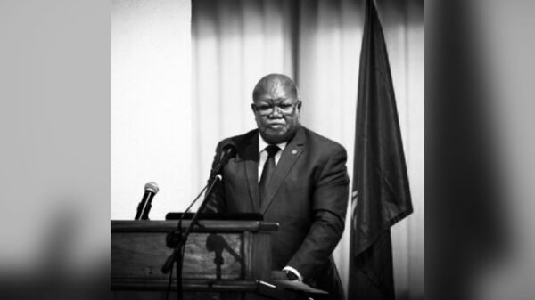 Décès du juge René Sylvestre: Jovenel Moïse, Joseph Lambert et le BINUH réagissent