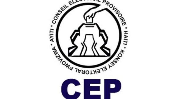 Report sine die du référendum par le CEP en raison de la Covid-19