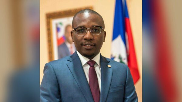 Claude Joseph reconduit comme premier ministre une deuxième fois pour les 30 prochains jours