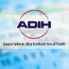 2200 emplois perdus dans le textile, l'ADIH exige en toute urgence un dialogue inclusif