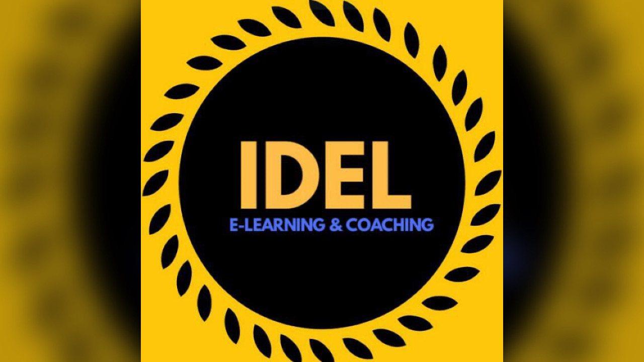 Pour encourager les jeunes, l'IDEL lance sa première édition de concours de texte