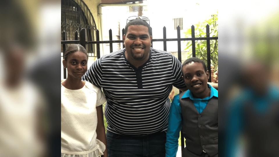 """L'équipe Angelus remporte le concours """"d'idée de projet"""" organisé par le CLES du Collège Dominique Savio"""